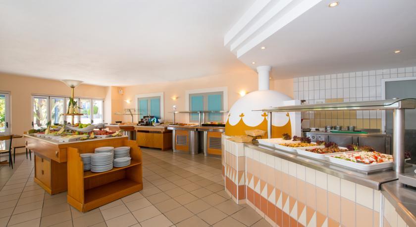 Hotel Iberostar Creta Panorama & Mare 4* Superior - Creta Chania 1
