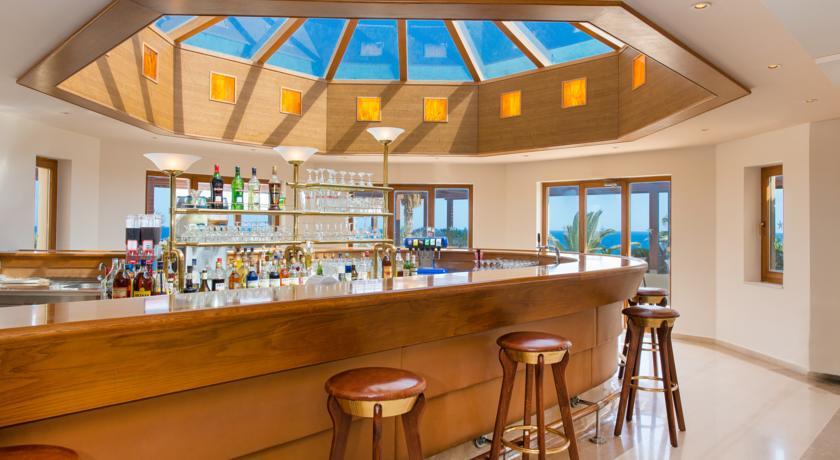 Hotel Iberostar Creta Panorama & Mare 4* Superior - Creta Chania 3