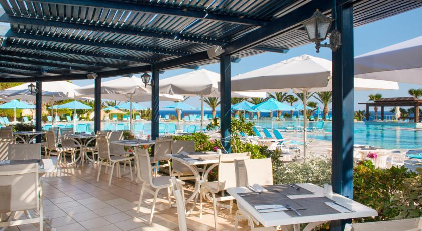 Hotel Iberostar Creta Panorama & Mare 4* Superior - Creta Chania 4