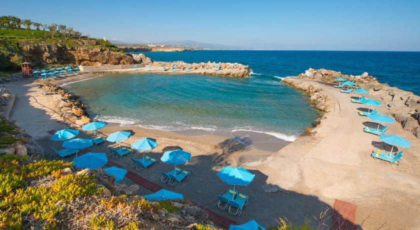 Hotel Iberostar Creta Panorama & Mare 4* Superior - Creta Chania 5