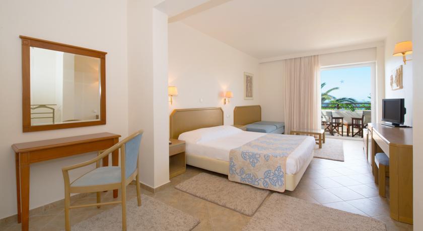 Hotel Iberostar Creta Panorama & Mare 4* Superior - Creta Chania 14