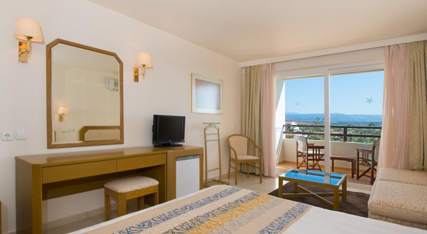 Hotel Iberostar Creta Panorama & Mare 4* Superior - Creta Chania 15