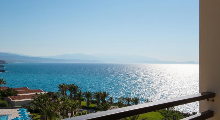 Hotel Iberostar Creta Panorama & Mare 4* Superior - Creta Chania 16