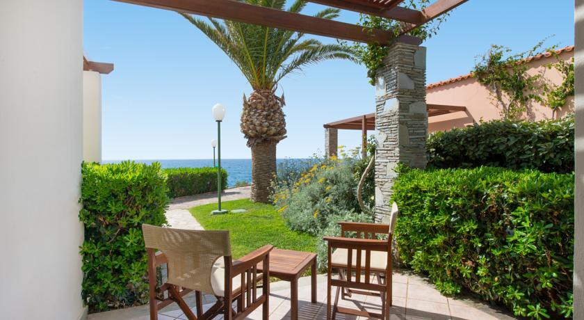 Hotel Iberostar Creta Panorama & Mare 4* Superior - Creta Chania 18