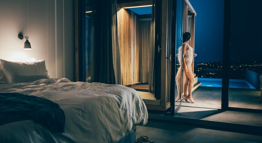 Hotel Zante Maris Suites 5* - Zakynthos ( Adults only ) 13