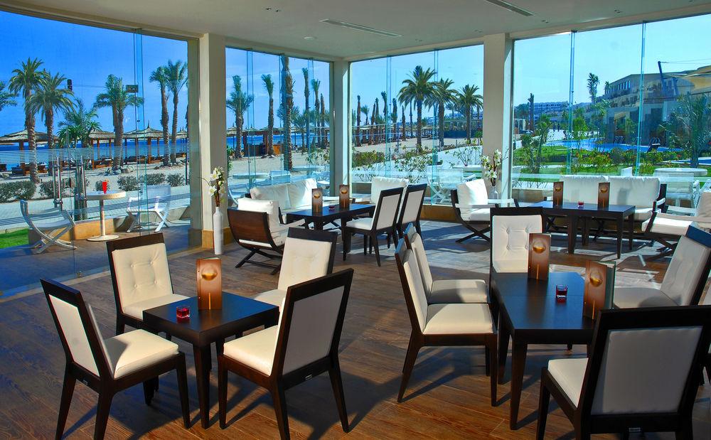 Hotel Coral Sea Sensatori 5* - Sharm El Sheikh 12