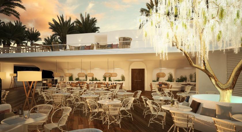 Hotel Hard Rock 5* - Tenerife 11