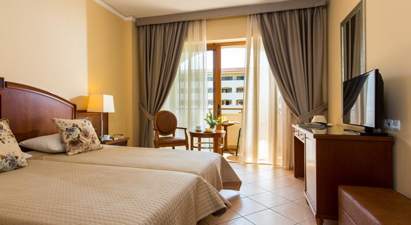 Hotel Theartemis Palace 4* - Creta Chania 14