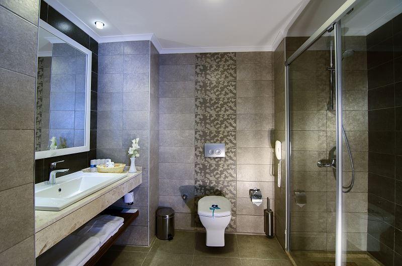 Hotel Kusadasi Palm Wings Beach 5* - Kusadasi 11