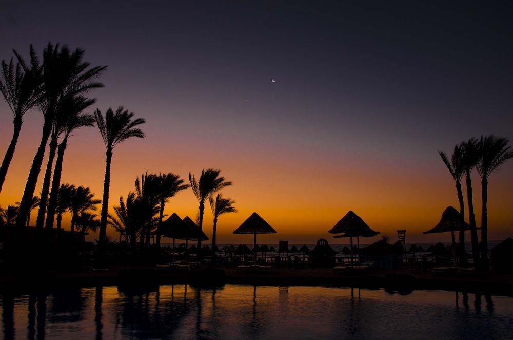 Hotel Radisson Blu 4* Superior - Sharm El Sheikh 12
