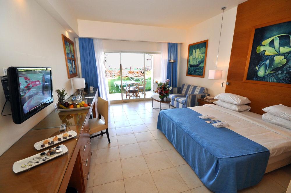 Parotel Beach Resort (EX. Radisson Blu ) 4* Superior - Sharm El Sheikh 10