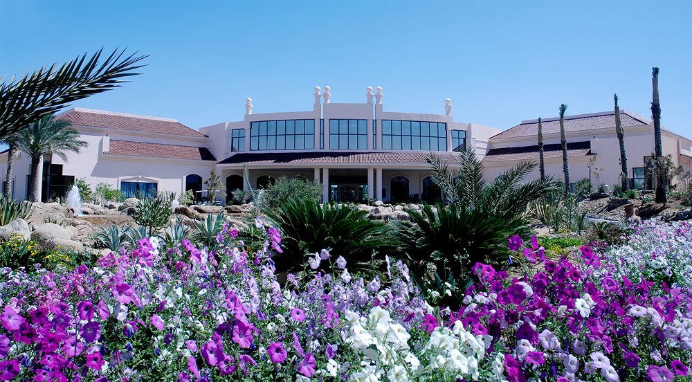 Hotel Radisson Blu 4* Superior - Sharm El Sheikh 23