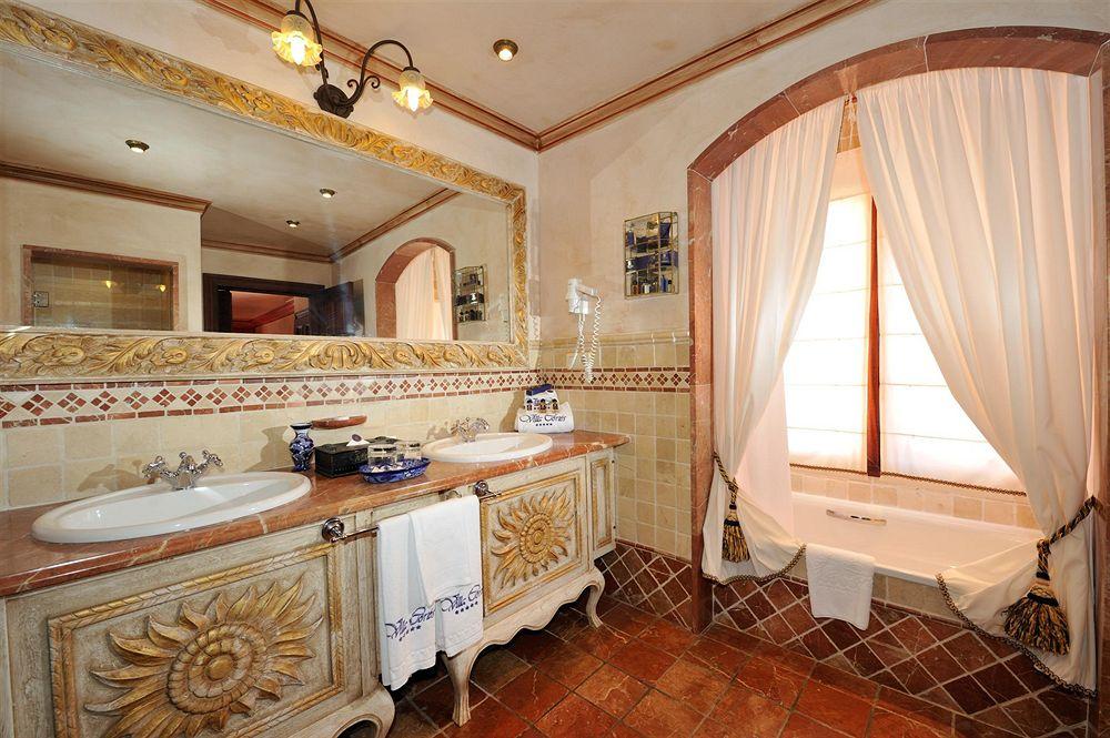 Hotel Villa Cortes 5* - Tenerife 14