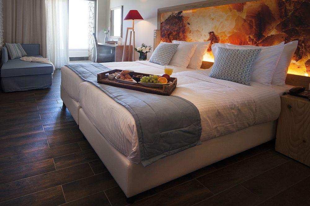 Hotel Elounda Orama 4* - Creta 8