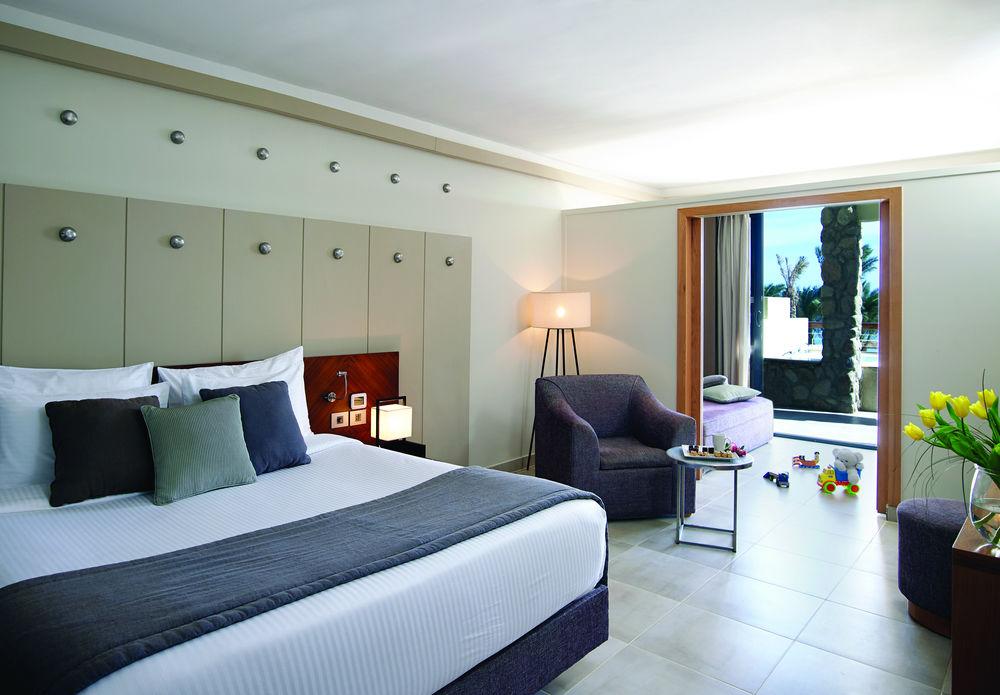 Hotel Coral Sea Sensatori 5* - Sharm El Sheikh 22