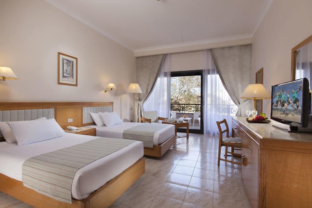 Hotel Pharaoh Azur Resort 5* - Hurghada 5