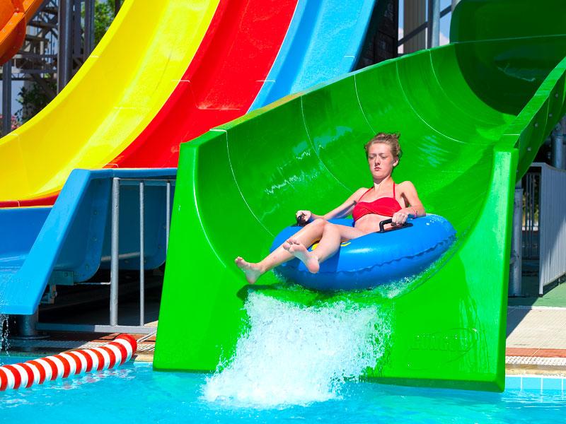 Hotel Didim Beach Resort Aqua & Elegance 5* - Didim 18