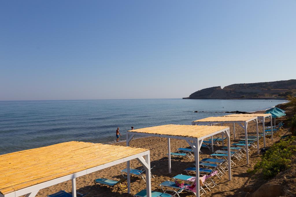 Bomo Rethymno Mare Royal & Water Park 5* - Creta 3