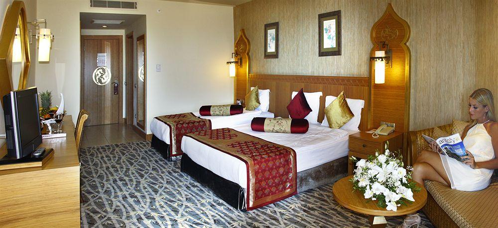Hotel Royal Dragon 5* - Side 10