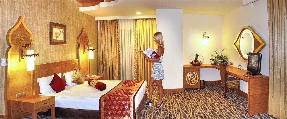 Hotel Royal Dragon 5* - Side 11