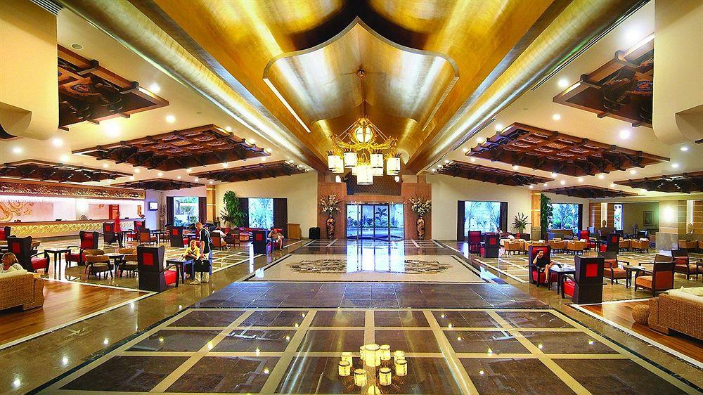Hotel Royal Dragon 5* - Side 16