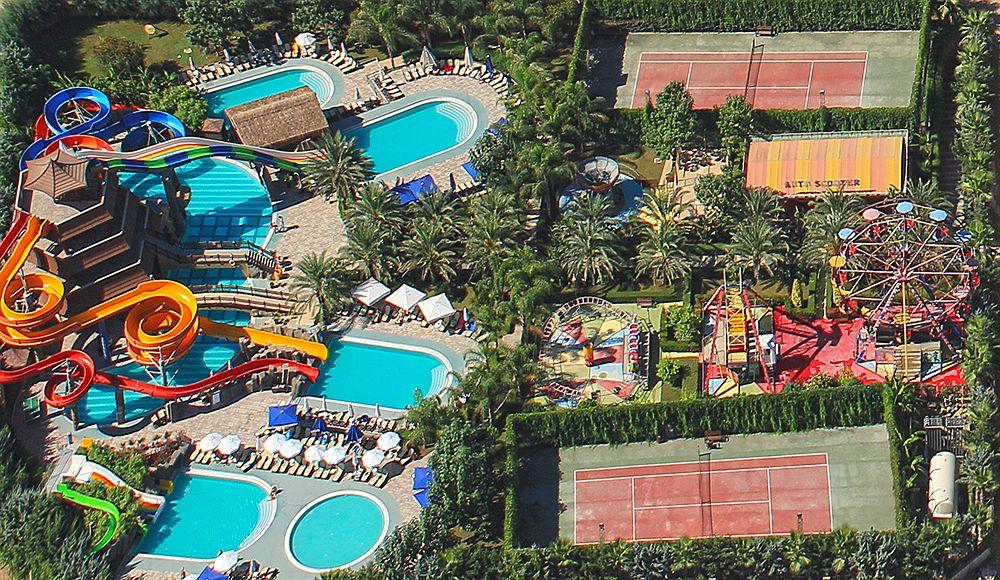 Hotel Royal Dragon 5* - Side 7