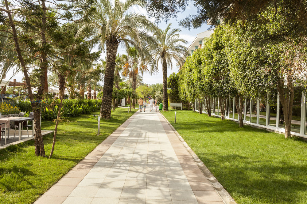 Hotel Belek Beach Resort 5* - Belek 19