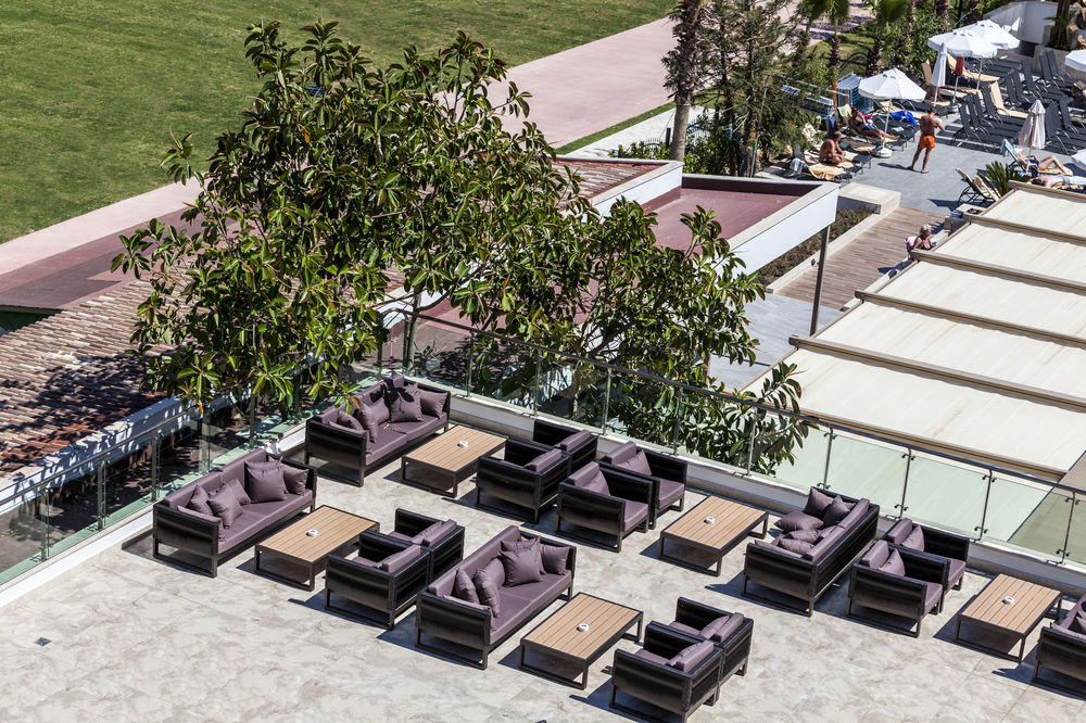 Hotel Belek Beach Resort 5* - Belek 15