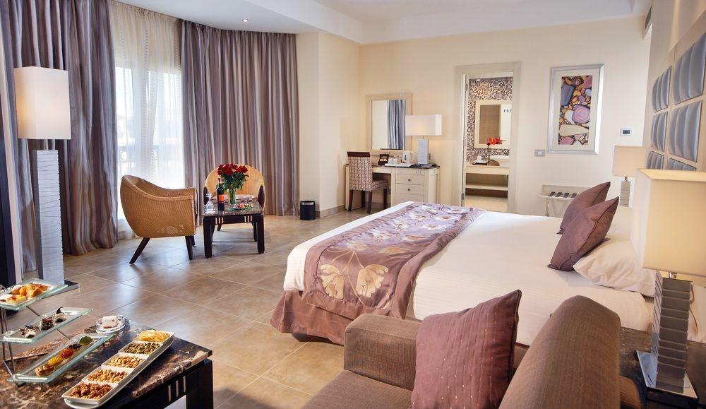 Hotel Tropitel Sahl Hasheesh 5* - Hurghada 15