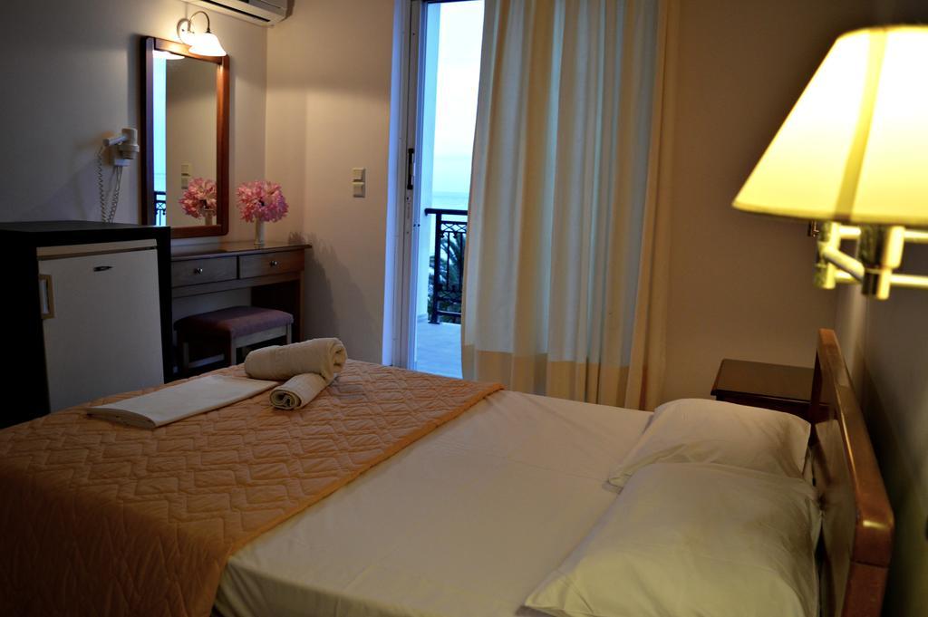 Hotel Paradise 3* - Zakynthos Argassi 8