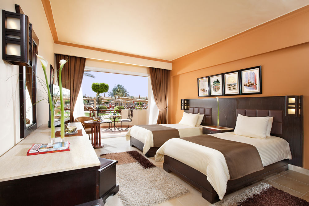 Hotel Royal Moderna 5* - Sharm El Sheikh 13