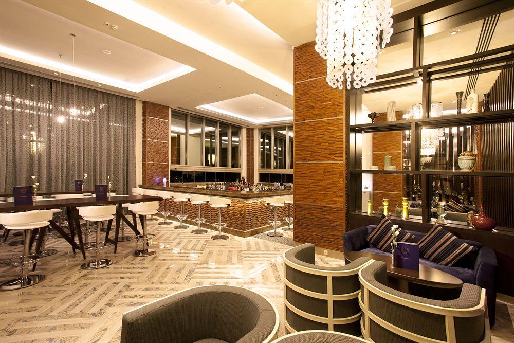 Hotel Kaya Palazzo Golf Resort 5* - Belek 25