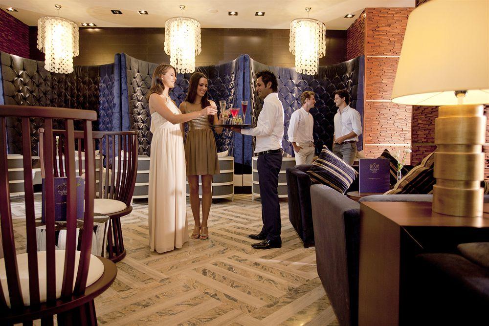Hotel Kaya Palazzo Golf Resort 5* - Belek 24