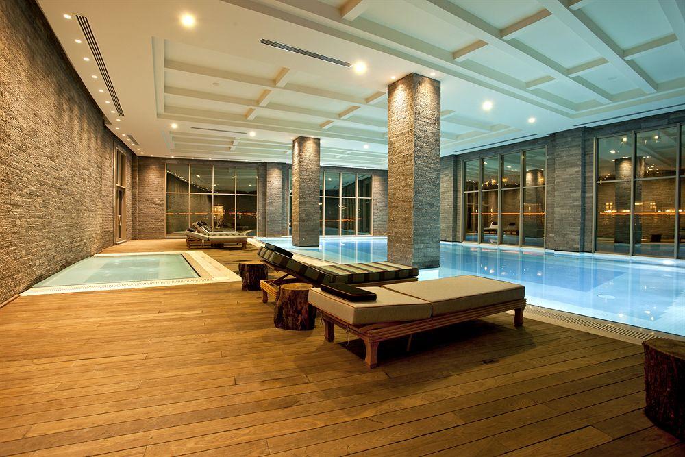Hotel Kaya Palazzo Golf Resort 5* - Belek 18
