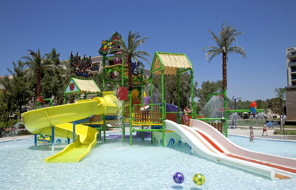 Hotel Kaya Palazzo Golf Resort 5* - Belek 15