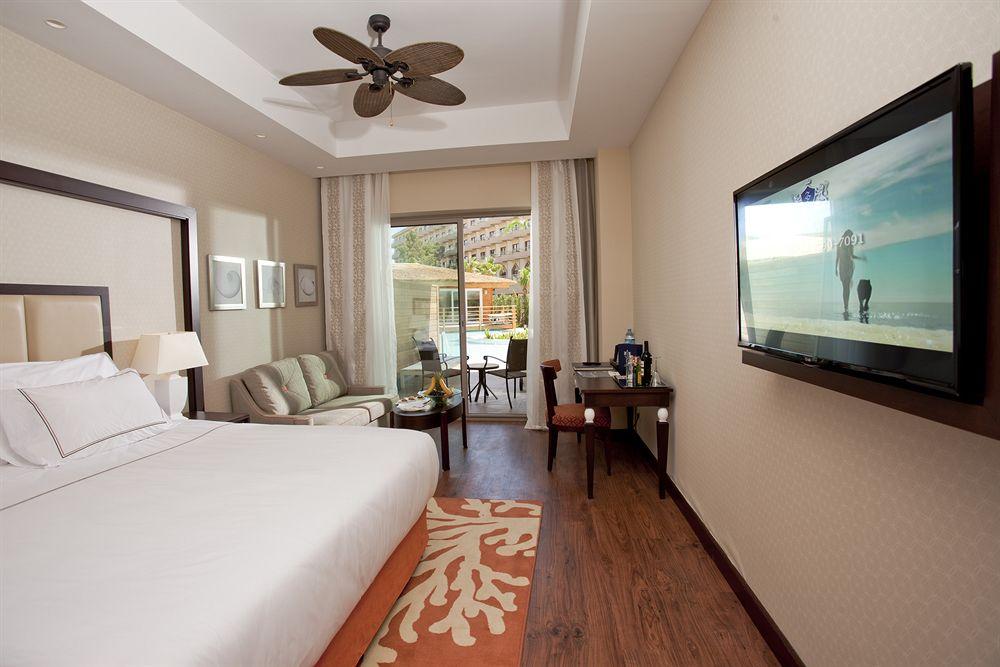 Hotel Kaya Palazzo Golf Resort 5* - Belek 11