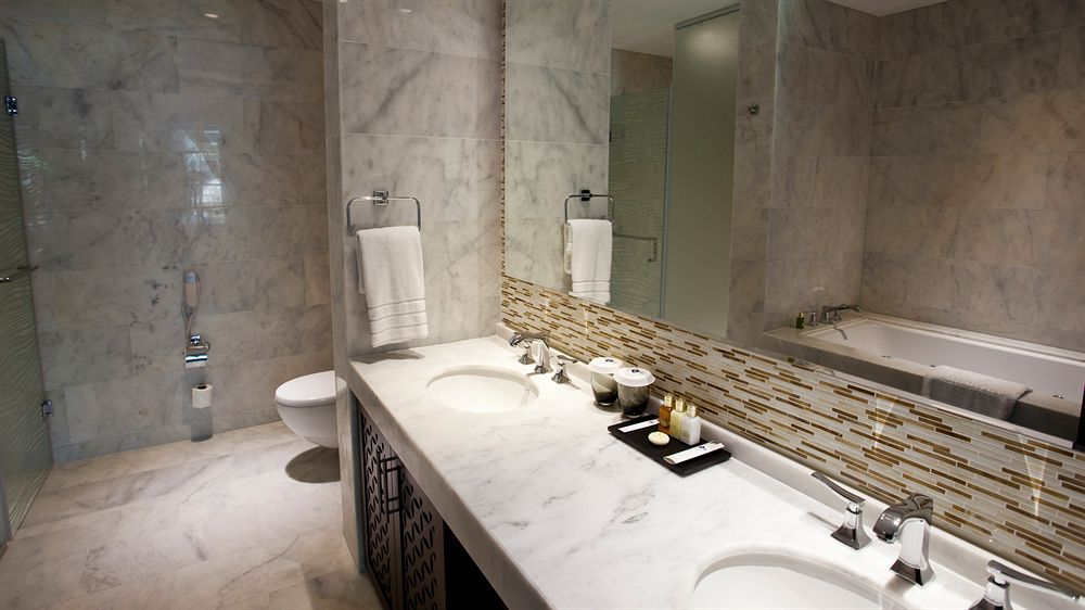 Hotel Kaya Palazzo Golf Resort 5* - Belek 9