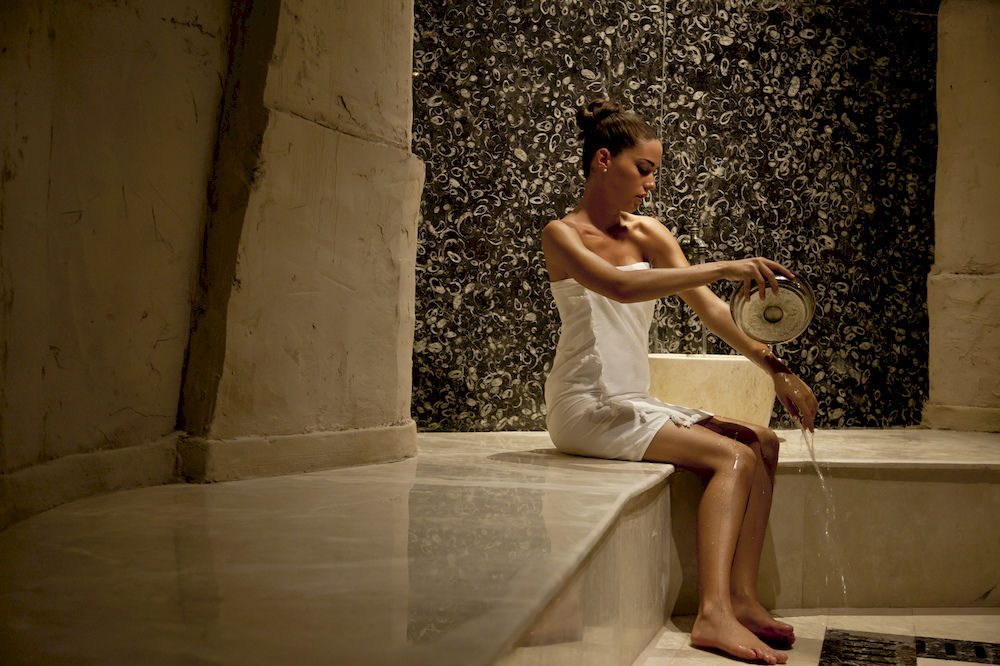 Hotel Kaya Palazzo Golf Resort 5* - Belek 6