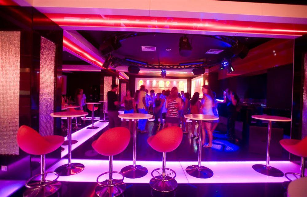 Hotel Crystal Family Resort & Spa 5* - Belek 2