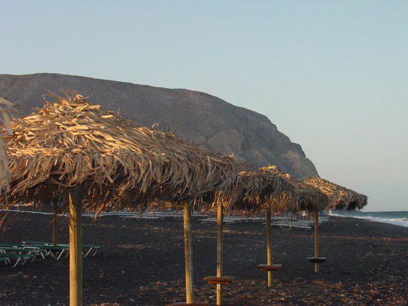 Hotel Iliada 4* - Santorini 12