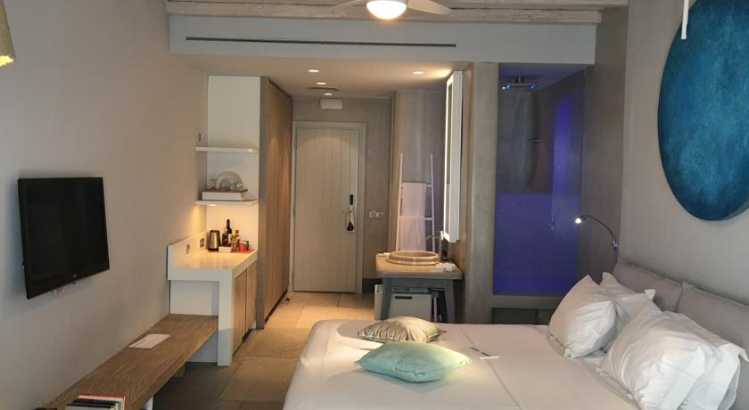 Mykonos Ammos Hotel 4* - Mykonos 16