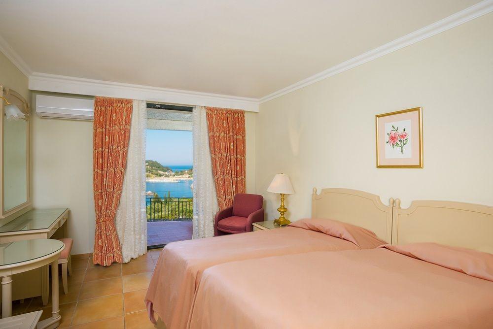 Hotel CNIC Paleo Art Nouveau 4* - Corfu 6