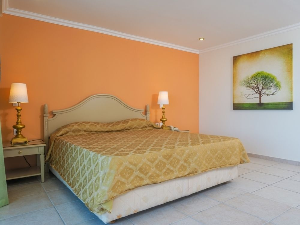 Hotel CNIC Paleo Art Nouveau 4* - Corfu 12
