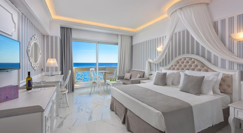 Hotel Rodos Palladium 5* - Rodos 20