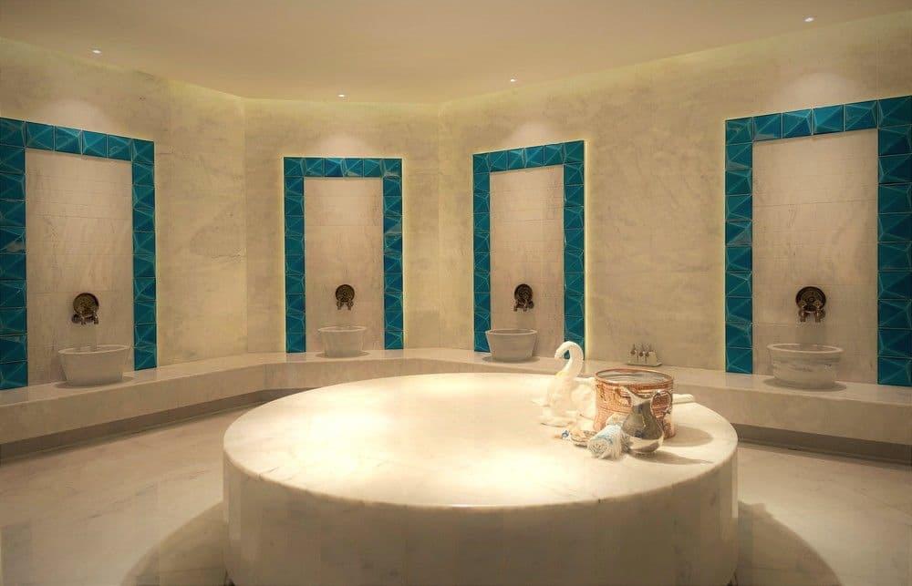 Hotel Rixos Premium Dubai 5* - Dubai 10