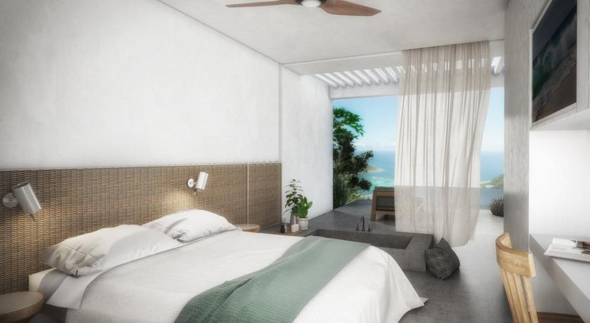 Hotel Zante Maris Suites 5* - Zakynthos ( Adults only ) 16