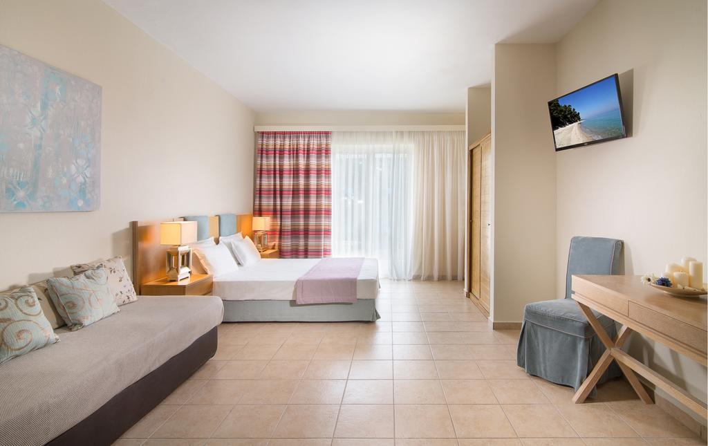 Hotel Alkyon 4* - Halkidiki 7