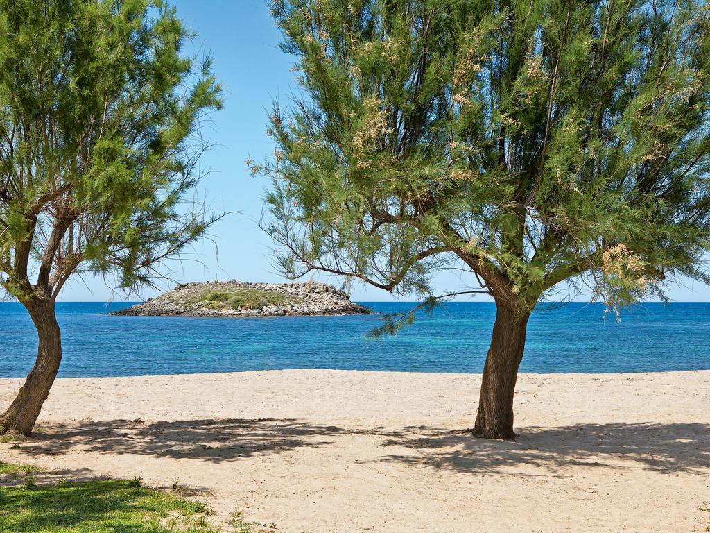 Hotel Grecotel Meli Palace 4* - Creta Heraklion 23