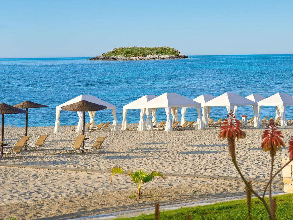 Hotel Grecotel Meli Palace 4* - Creta Heraklion 24