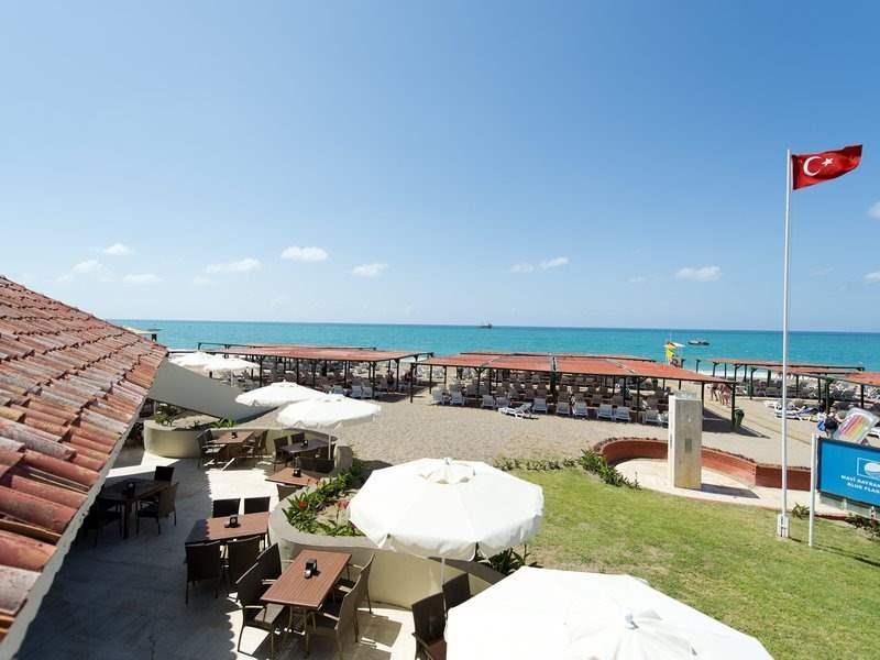 Seven Seas Hotel Blue 5* - Side 18